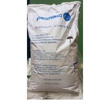 Натрий фосфорнокислый 3-замещенный 12- водный Марки: ЧДА