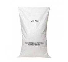 МС 15