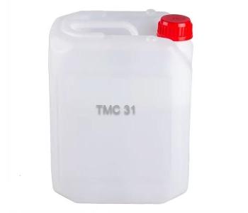 Жидкое техническое моющее средство ТМС 31