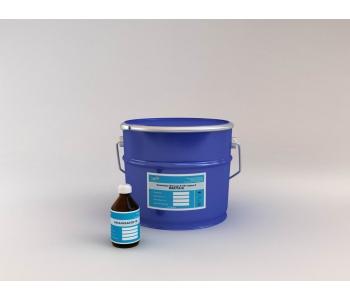 Виксинт К-18 силиконовый герметик