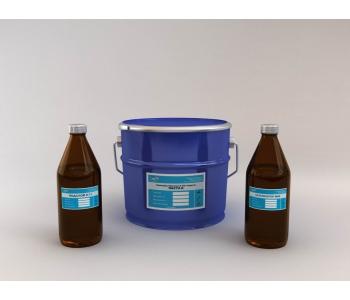 Виксинт К-68 силиконовый герметик