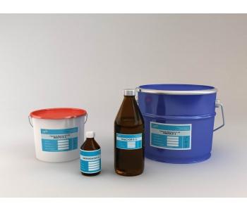 Виксинт У-1-18 (НТ) силиконовый герметик
