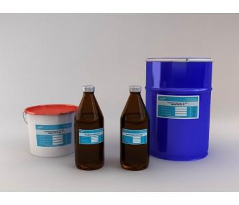 Виксинт У-4-21силиконовый герметик