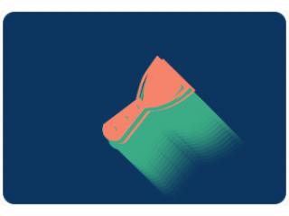 Шпатлевки