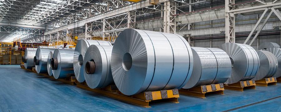 Производство моющих средств для металургии и нефтепереработки.